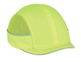 Skullerz-8950-Head Protection-23331-Bump Cap