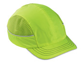 Skullerz-8950-Head Protection-23333-Bump Cap