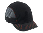 Skullerz-8950-Head Protection-23340-Bump Cap