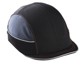 Skullerz-8950-Head Protection-23342-Bump Cap