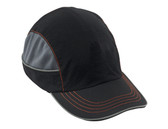Skullerz-8950-Head Protection-23344-Bump Cap