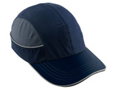 Skullerz-8950-Head Protection-23345-Bump Cap