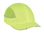 Skullerz-8960-Head Protection-23377-LED Bump Cap
