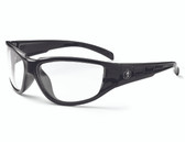 Skullerz-Njord-Eye Protection-55000-Safety Glasses
