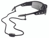 Skullerz-3251-Eye Protection-19342-Breakaway Rope Eyewear Lanyard