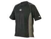 CORE-6420-Work Wear-40106-Mid Layer All Season Short Sleeve
