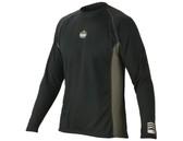 CORE-6425-Work Wear-40163-Mid Layer All Season Long Sleeve