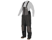 CORE-6470-Work Wear-41205-Outer Layer Thermal Weight Bib