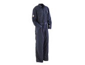 CORE-7490-Work Wear-40312-Outer Layer FR Unlined Coverall