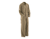 CORE-7490-Work Wear-40325-Outer Layer FR Unlined Coverall