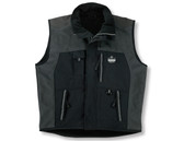 CORE-6463-Work Wear-41006-Outer Layer Thermal Weight Vest