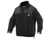 CORE-6465 -Work Wear-41105-Outer Layer Thermal Weight Jacket