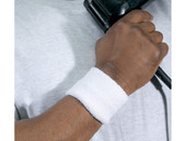 Chill-Its-6500-Cooling-12400-Wrist Sweatband