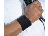 Chill-Its-6500-Cooling-12402-Wrist Sweatband