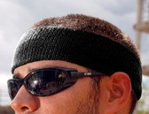 Chill-Its-6550-Cooling-12452-Head Sweatband