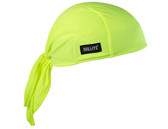Chill-Its-6615-Cooling-12476-High-Performance Dew Rag