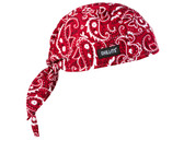 Chill-Its-6615-Cooling-12479-High-Performance Dew Rag