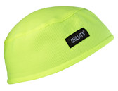Chill-Its-6630-Cooling-12505-High-Performance Cap