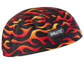 Chill-Its-6630-Cooling-12514-High-Performance Cap