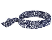 Chill-Its-6700-Cooling-12306-Evaporative Cooling Bandana - Tie