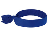 Chill-Its-6700-Cooling-12307-Evaporative Cooling Bandana - Tie