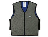 Chill-Its-6665-Cooling-12545-Evaporative Cooling Vest