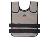 Chill-Its-6202S-Cooling-12101-Phase Charge Vest Only (SM)