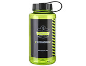 Chill-Its-5151-Cooling-13153-Plastic Wide Mouth Water Bottle