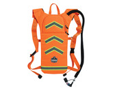 Chill-Its-5155HV-Cooling-13157-Hi-Vis Low Profile Hydration Pack