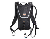 Chill-Its-5156-Cooling-13161-Premium Low Profile Hydration Pack
