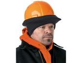 N-Ferno-6810-Warming-16810-Stretch Cap - Half Style