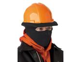 N-Ferno-6815-Warming-16815-Stretch Cap - Full Face