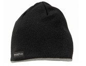 N-Ferno-6818-Warming-16818-Knit Cap
