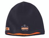 N-Ferno-6820-Warming-16820-FR Knit Cap