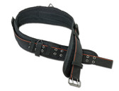 Arsenal-5550-Tool Storage-13655-Tool Belt-3-inch-Synthetic