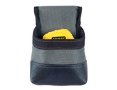 Arsenal-5571-Tool Storage-13671-Tape Measure Holder Synthetic