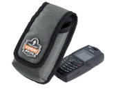 Arsenal-5885-Tool Storage-13685-Cell Phone Holder Synthetic