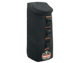 Arsenal-5580-Tool Storage-13680-PALS Water Bottle Pouch