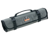 Arsenal-5870-Tool Storage-13770-Tool Roll-Up