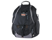 Arsenal-GB5143-Gear Storage-13043-General Duty Backpack
