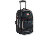 Arsenal-GB5125-Gear Storage-13125-Wheeled Luggage
