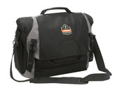 Arsenal-GB5135-Gear Storage-13135-Laptop Messenger Bag