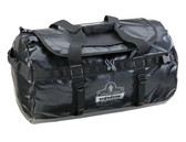 Arsenal-GB5030S-Gear Storage-13030-Small Water Resistant Duffel