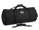 Arsenal-GB5020SP-Gear Storage-13320-Duffel Bag -Small-Poly