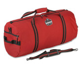 Arsenal-GB5020M-Gear Storage-13021-Duffel Bag - Medium