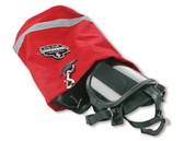 Arsenal-GB5080L-Gear Storage-13081-SCBA Mask Bag with Lining