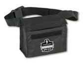 Arsenal-GB5180-Gear Storage-13180-Respirator Waist Pack-Half Mask