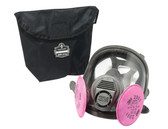 Arsenal-GB5181-Gear Storage-13181-Respirator Pack - Full Mask
