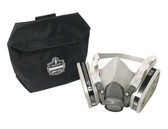 Arsenal-GB5182-Gear Storage-13182-Respirator Pack - Half Mask
