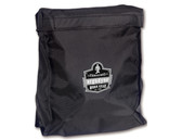 Arsenal-GB5183-Gear Storage-13183-Respirator Bag - Full Mask